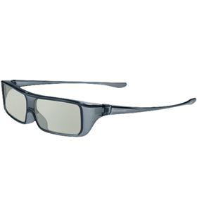 Panasonic gafas 3d ty-ep3d20e pasivas ( 2 unidades tyep3d20e