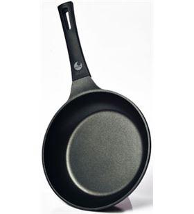 Monix sarten 20cm aluminio 980856