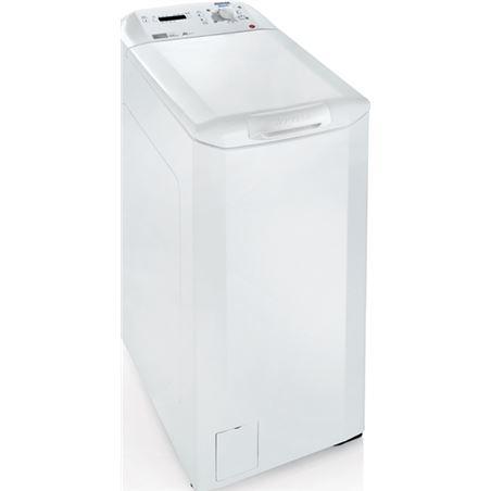 Otsein lavadora carga superior odyt6010d odyt60101d - 8016361857704