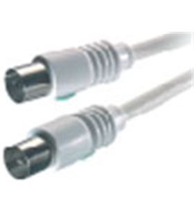 Cable antena Vivanco 19317 psl 715-19317