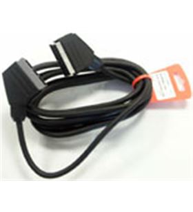 Cable euroconector 1,2 m Vivanco 22191 psvk17 12-22191