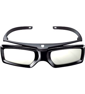 Sony gafas 3d actives tdgbt500a any 2013