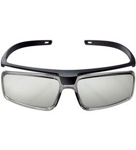 Sony gafas 3d pasivas tdg500p año 2013