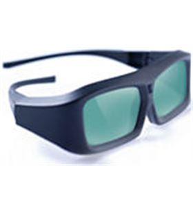 Philips gafas 3d activas pta0300 (1 unidad) pta03/00