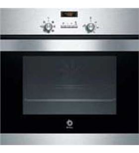 Balay horno independiente 3hb506xm multif aqualisis inox