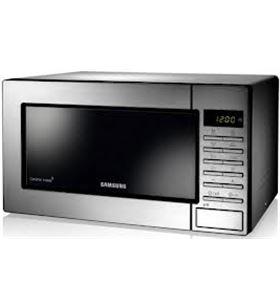 Microondas Samsung ge87mx, 23l, 800w/1100w, inte ge87mx_xec