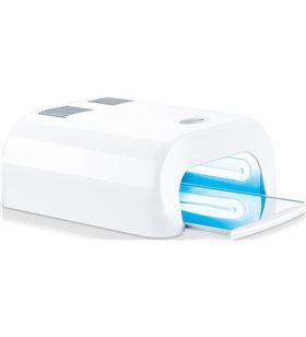 Beurer secador para uñas de gel mpe38