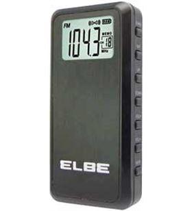 Radio digital bolsillo Elbe rf70