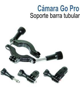 Accesorio Gopro grbm30 soporte para tubo ogrbm30