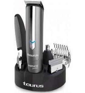 Taurus perfilador hipnos power multifuncional 903904