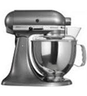 Robot de cocina Kitchenaid, 5ksm150psems, 300w, 4