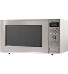 Microodas grill 23l Panasonic nn-gd371sepg inox nngd371sepg