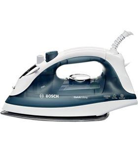 Bosch pae plancha ropa tda2365