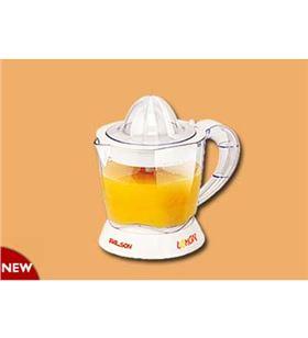 Exprimidor Palson lemon mod 30541