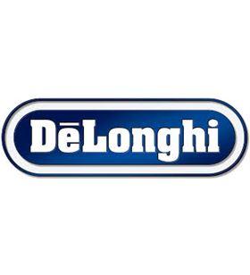 Cafetera dolce gusto Delonghi edg200.b piccolo bla edg200b