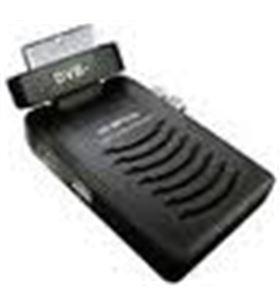 Sintonizador digital tdt Nevir nvr2565dsug