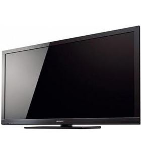 Sony tv led kdl46hx800aep