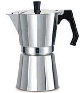 Cafetera 3t vitroceramica Oroley 215010200. 215080400