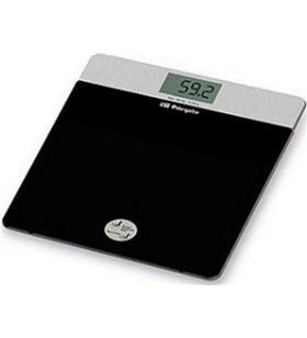 Bascula baño Orbegozo pb2240, 180kg, digital, crio