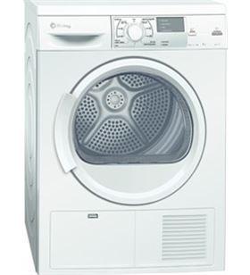 Balay secadora frontal 3sc873, condensacion