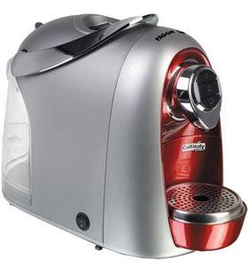 Cafetera espresso Fagor pae cca15r, 1 taza, 15 bar 961010015