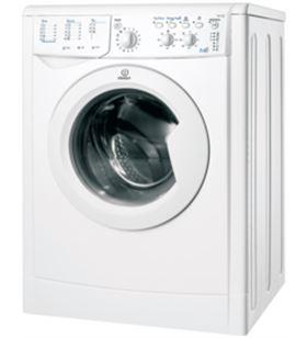 Indesit lavasecadora iwdc71680eco opción ecotime mínimo consumo