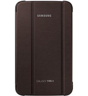 Funda Samsung ef-bt310baegww para tablet galaxy ta