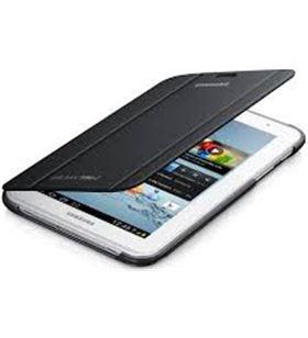 Funda Samsung efc-1g5sgecstd para tablet galaxy ts