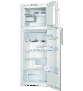 Bosch frigorifico 2 puertas kdn30x13