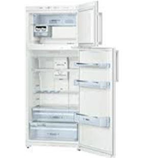 Bosch frigorifico 2 puertas kdn42vw20
