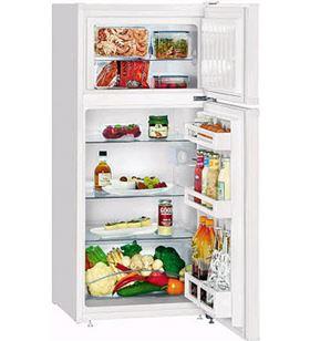 Liebherr frigorifico 2 puertas ctp2121 12002561