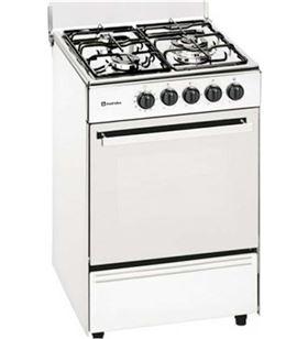 Meireles cocina gas g2302dvw