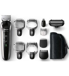 Philips barbero qg3380/16