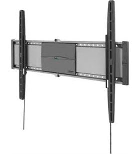 Soporte tv lcd Vogels efw8305, 32 a 50. , superfla 8383050