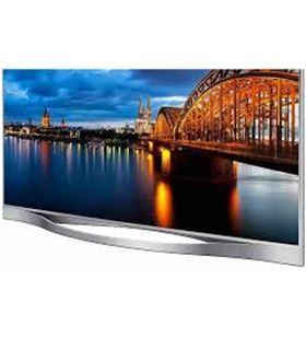 Samsung tv slim led 3d ue55f8500slxxc