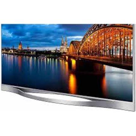 55. tv slim led samsung 3d ue55f8500slxxc - UE55F8500SLXXC