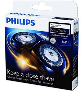 Conjunto cortante Philips pae rq1150, para modelod