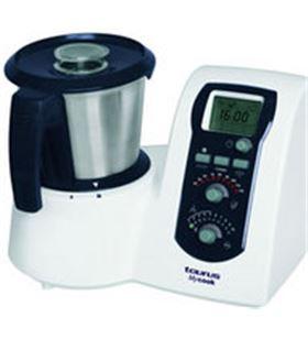 Robot de cocinar mycook Taurus 923001