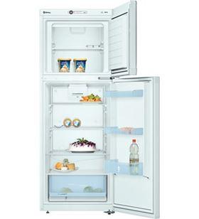 Balay frigorifico 2 puertas 3fsw2300