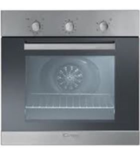 Horno indep.Candy fpp5021x,