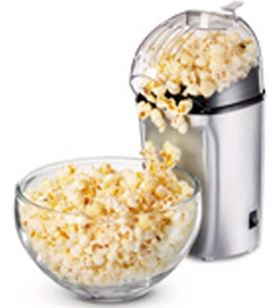 Princess palomitero 292985 popcorn maker 1200 w ps292985