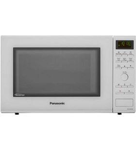 Microondas Panasonic nngd452wepg