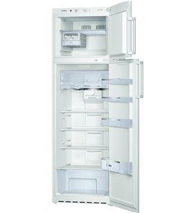 Bosch frigorifico 2 puertas kdn32x10