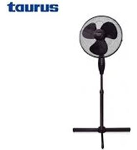 Ventilador ponent 16c elegance, Taurus seire iber 944630