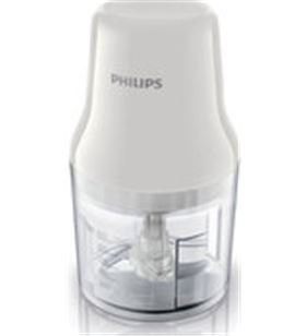 Philips picadora hr139300