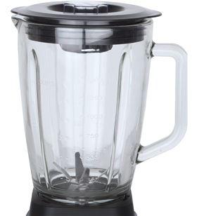 Orbegozo batidora vaso bv11000