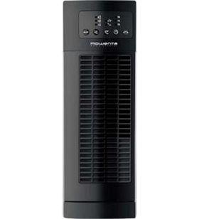 Ventilador mini torre Rowenta vu9050, 3 veloc., c. vu9050f0