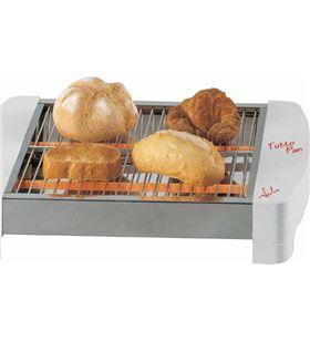 Jata tostador tt-587 horizontal tt587