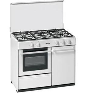 Meireles cocina convencional g2940vx