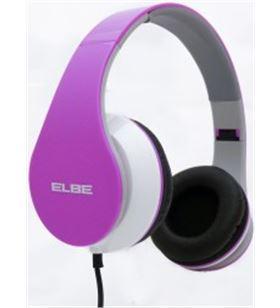 Elbe auricular aro au545pk